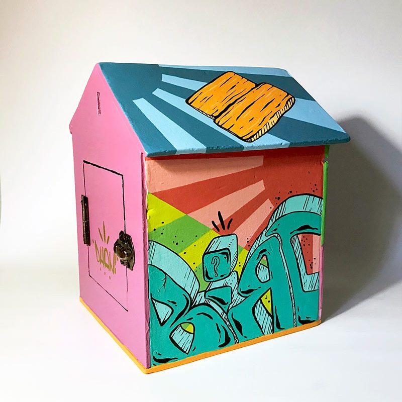 Bird-house-02-danni-barragan