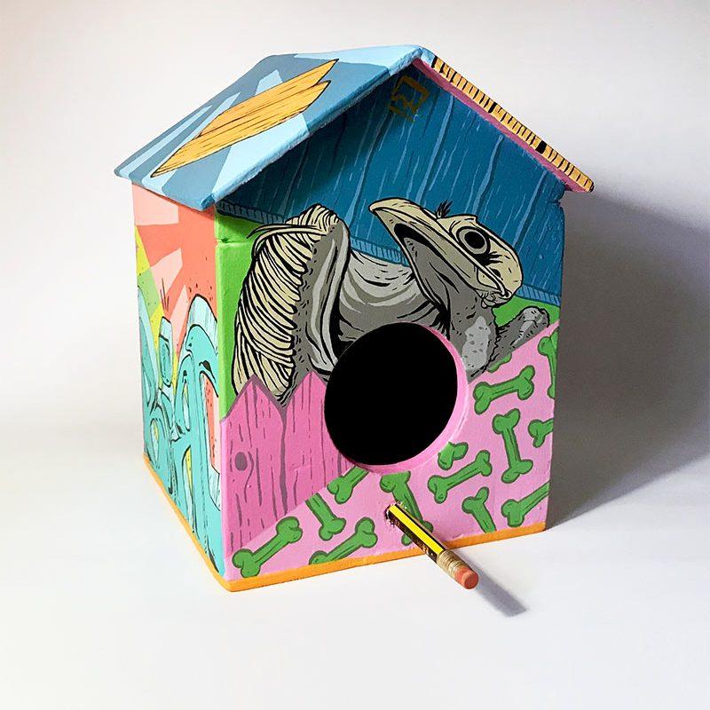 Bird-house-04-danni-barragan