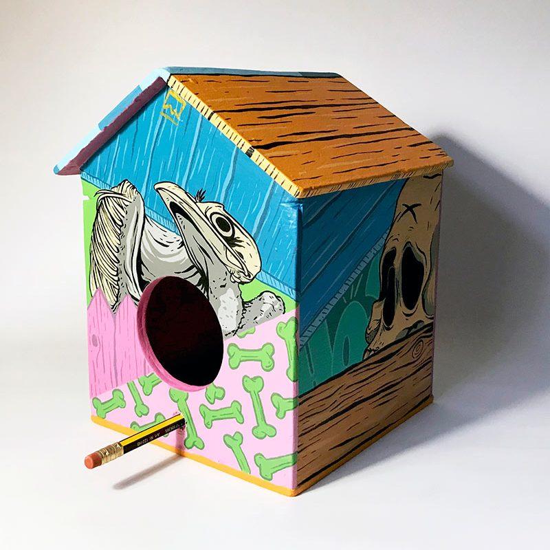 Bird-house-7-danni-barragan