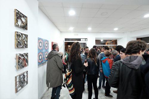 buenas_noticias_diwap_gallery_02