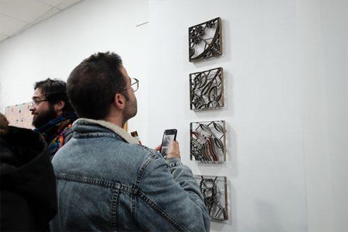 buenas_noticias_diwap_gallery_03