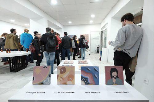 buenas_noticias_diwap_gallery_05