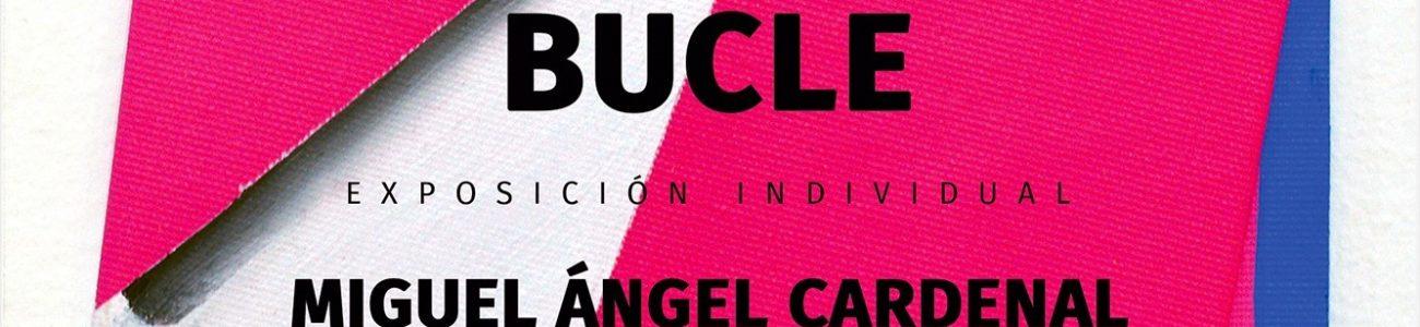 portada-web-miguel-angel-cardenal