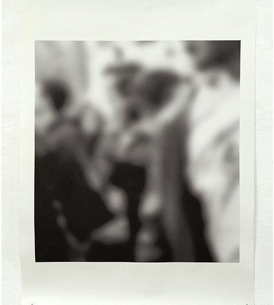 raquel-serrano-07