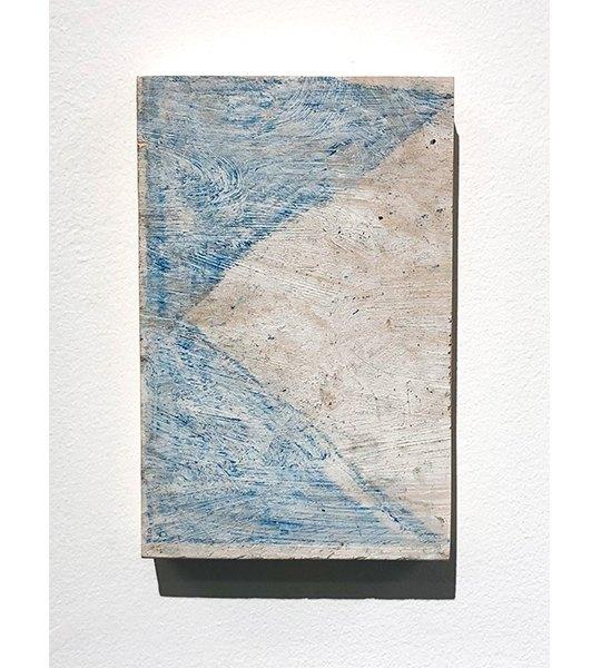 St-Imprimacion-y-cera-sobre-madera-20x13-2019
