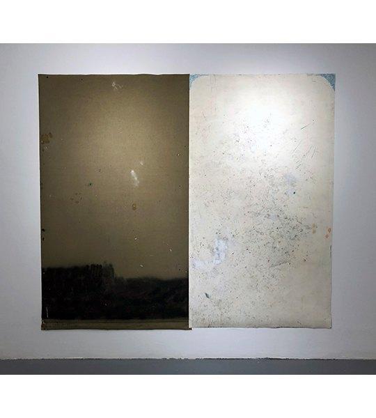 St-Oleo-esmalte,-ceras-y-spray-sobre-tela-Cera-spray-y-manchas-del-proceso-sobre-papel-202x234-2019