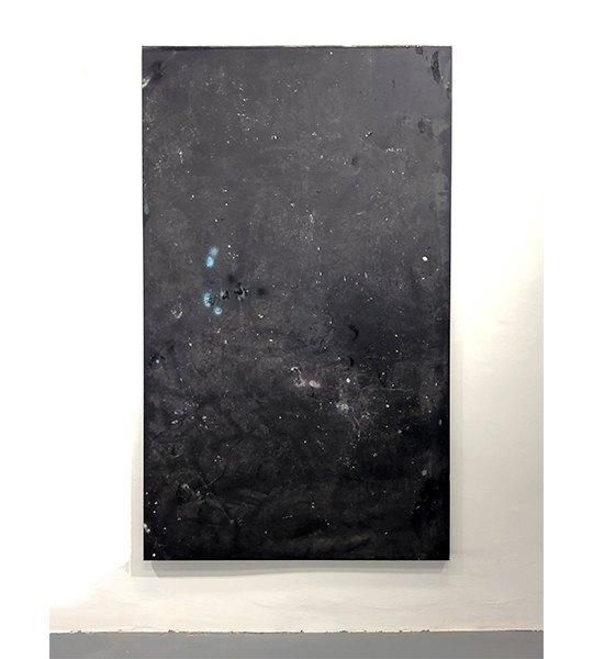 St-Spray-oleo-esmalte-y-veras-sobre-lienzo-162x97-2019