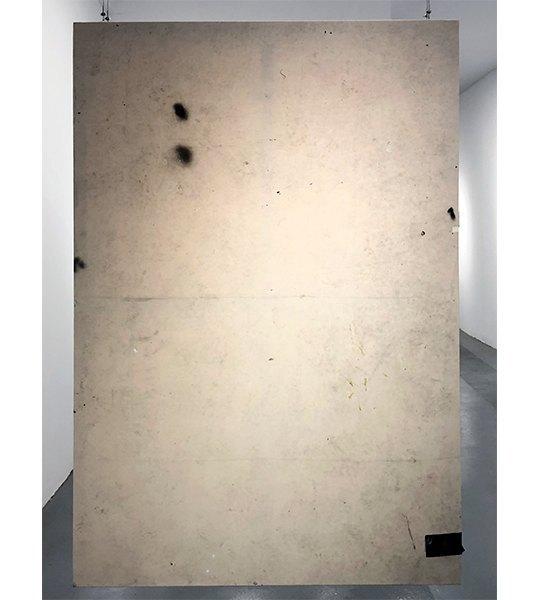 St-Spray-y-oleo-sobre-lienzo-195x130-2019