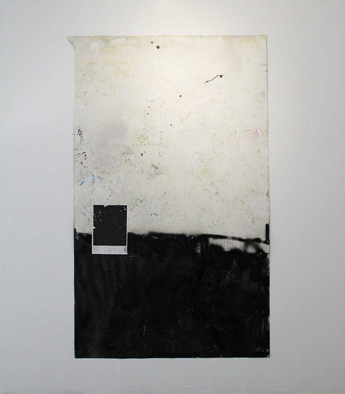 manuel-m-romero-01