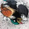 lamina-de-dhani-barragan-volar-sobre-negro-03