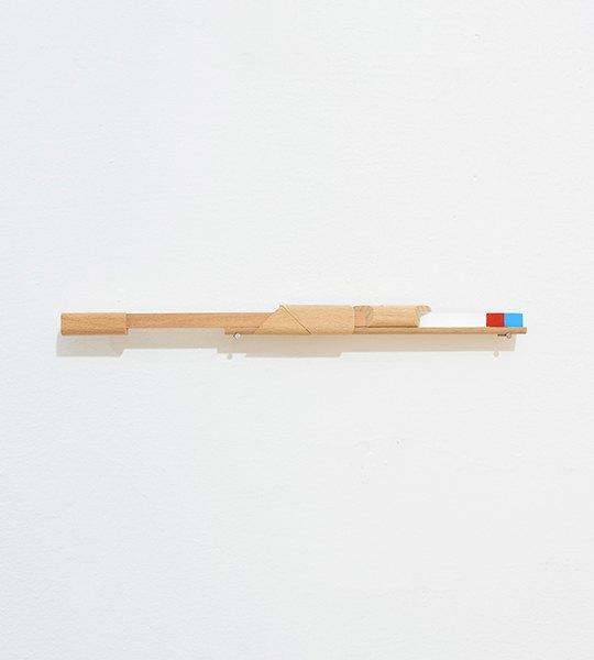 14.-Compleja-herramienta-para-el-estudio-de-sombras-sobre-el-color