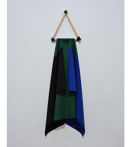 2-negro,-verde-y-azul-stretch-y-madera-115x34cm-2019