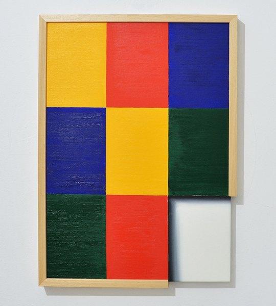 25-quitar-el-color-que-mas-aparece-oleo-sobre-lienzo-y-madera-61x46cm-2019