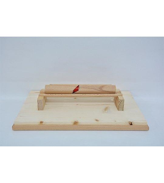 7-insertar-el-resto-acrilico-y-madera-2019