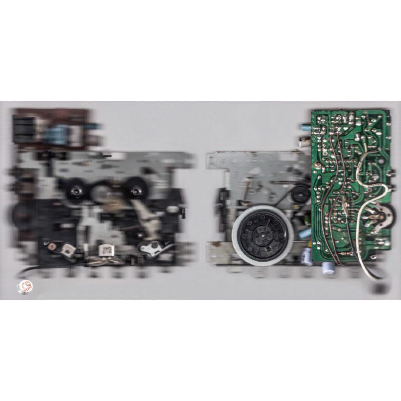 alejandro_gines_scaner-cassette