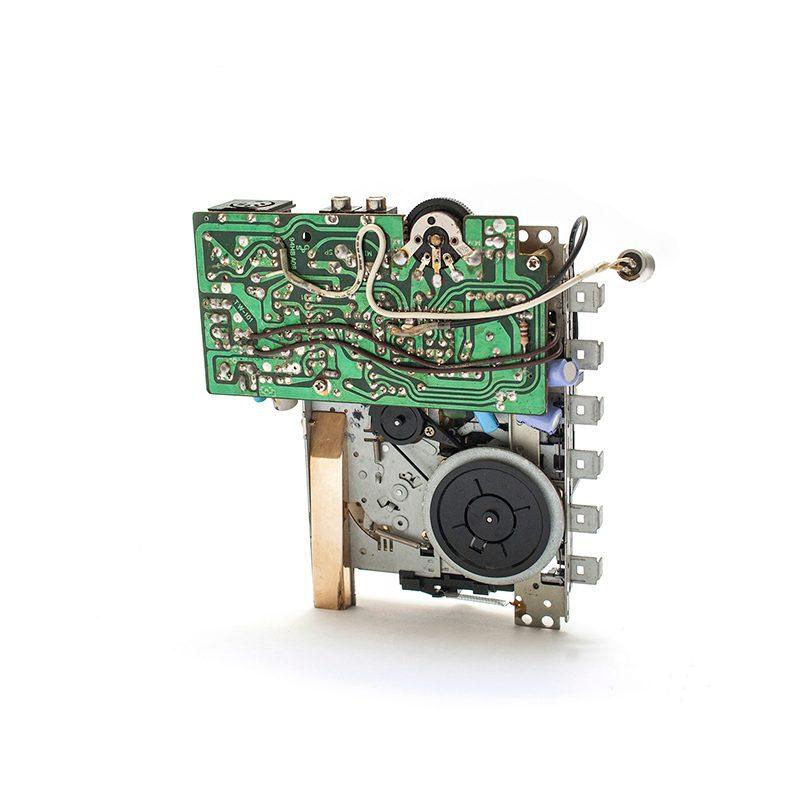 alejandro_gines_scaner-cassette03b