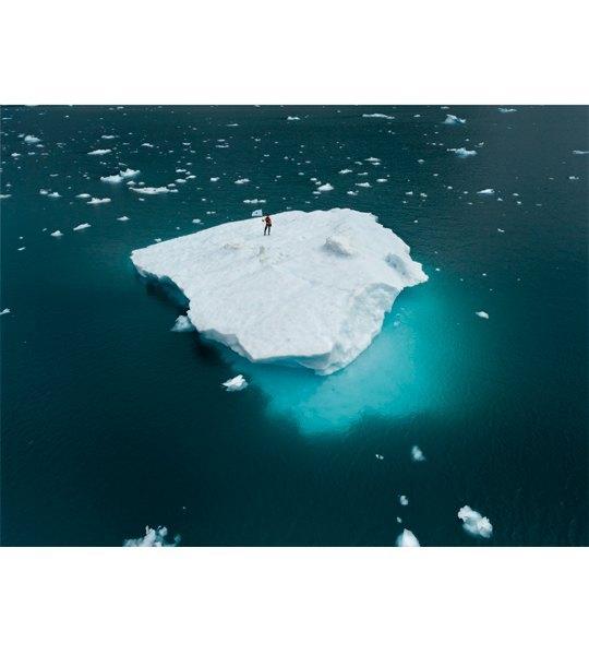 ruben-martin-de-lucas-la-suerte-de-tiro-iceberg01