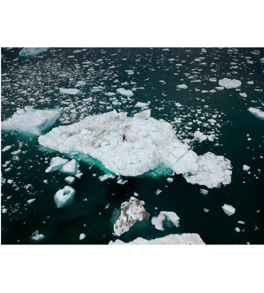 ruben-martin-de-lucas-la-suerte-de-tiro-iceberg08
